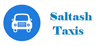 Saltash Taxis